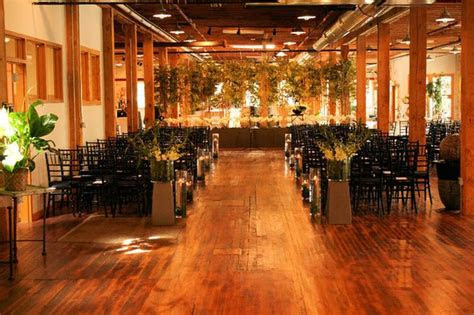images  venues  pinterest wedding venues