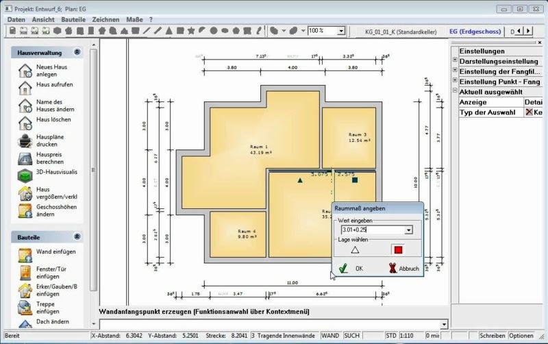Ikea three-D Kitchen Planner download