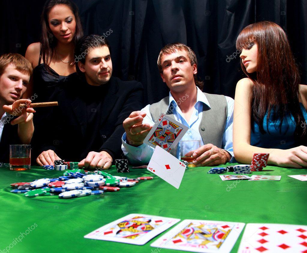 Самые лучшие онлайн казино в россии shpiller men легальные