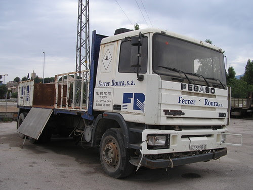 P1010254