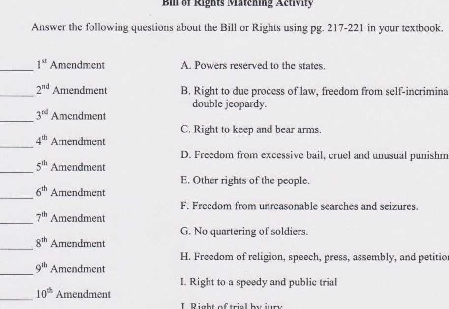 26 Icivics Worksheet P 2 Answers - Notutahituq Worksheet ...