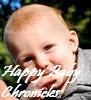 Happy Baby Chronicles