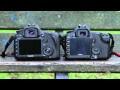 Top 10 máy ảnh DSLR cũ giá dưới 10 triệu tốt nhất