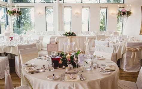 Wedding Venues in Lancashire, North West   West Tower   UK