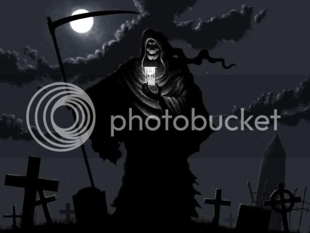 Resultado de imagem para halloween Demon