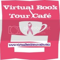 Virtual Book Tour Cafe'