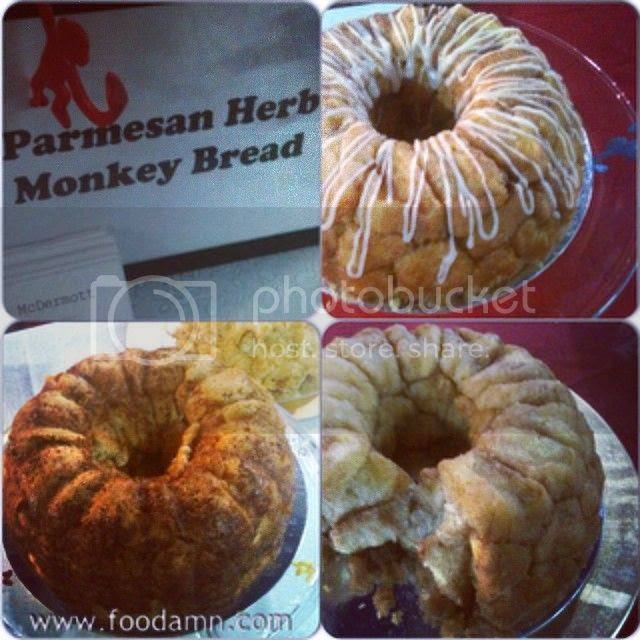 photo foodgasm-4-foodamn-ph-monkey-bread-09.jpg