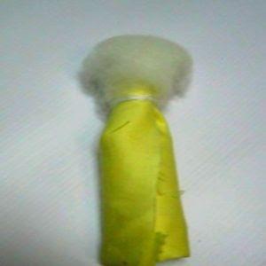 кукла желанница мастер класс2