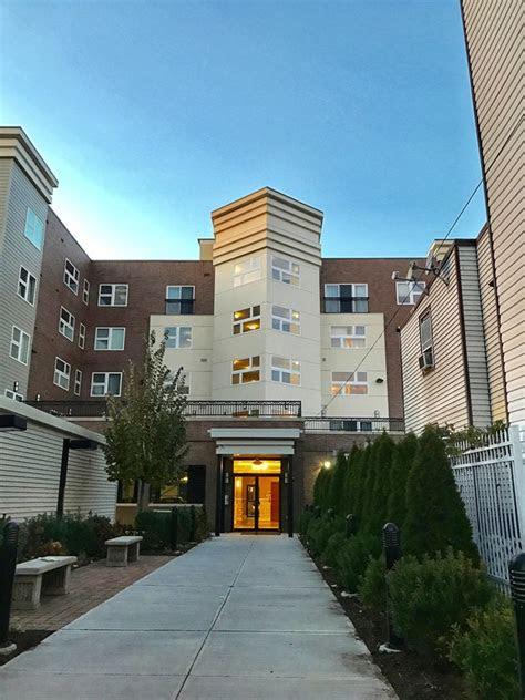 bruen apartments newark nj apartmentscom
