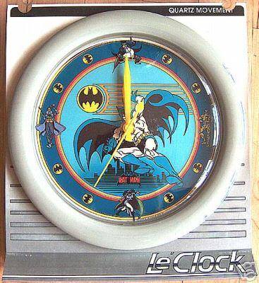 batman_clock