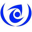 Logo Kampus Ama Ypk