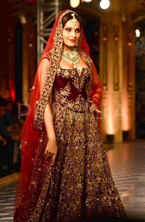 1000  images about Bipasha Basu on Pinterest   Couture
