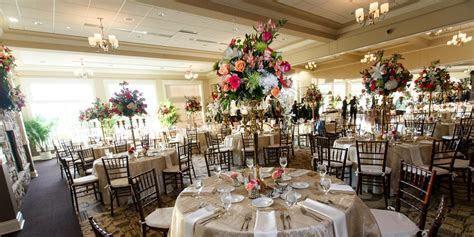 Cooper Creek Weddings   Get Prices for Wedding Venues in