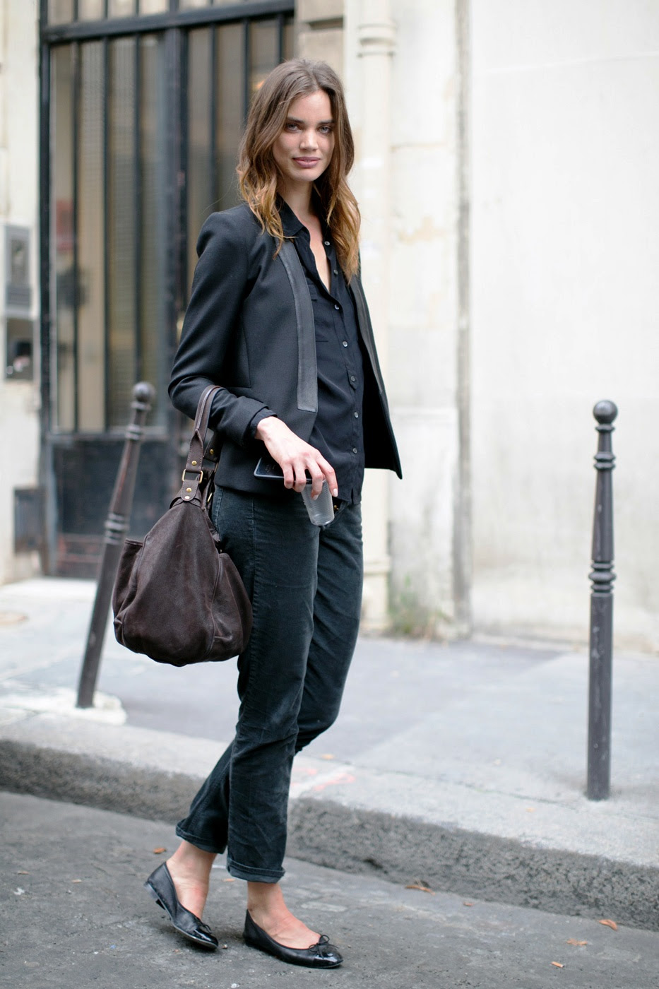 30 stylish women outfits that makes you fashionista – the