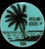 http://colnect.com/tokens/token/308-1_Cent-1913~1968_-_Token_coinage-Cocos_Keeling_Islands