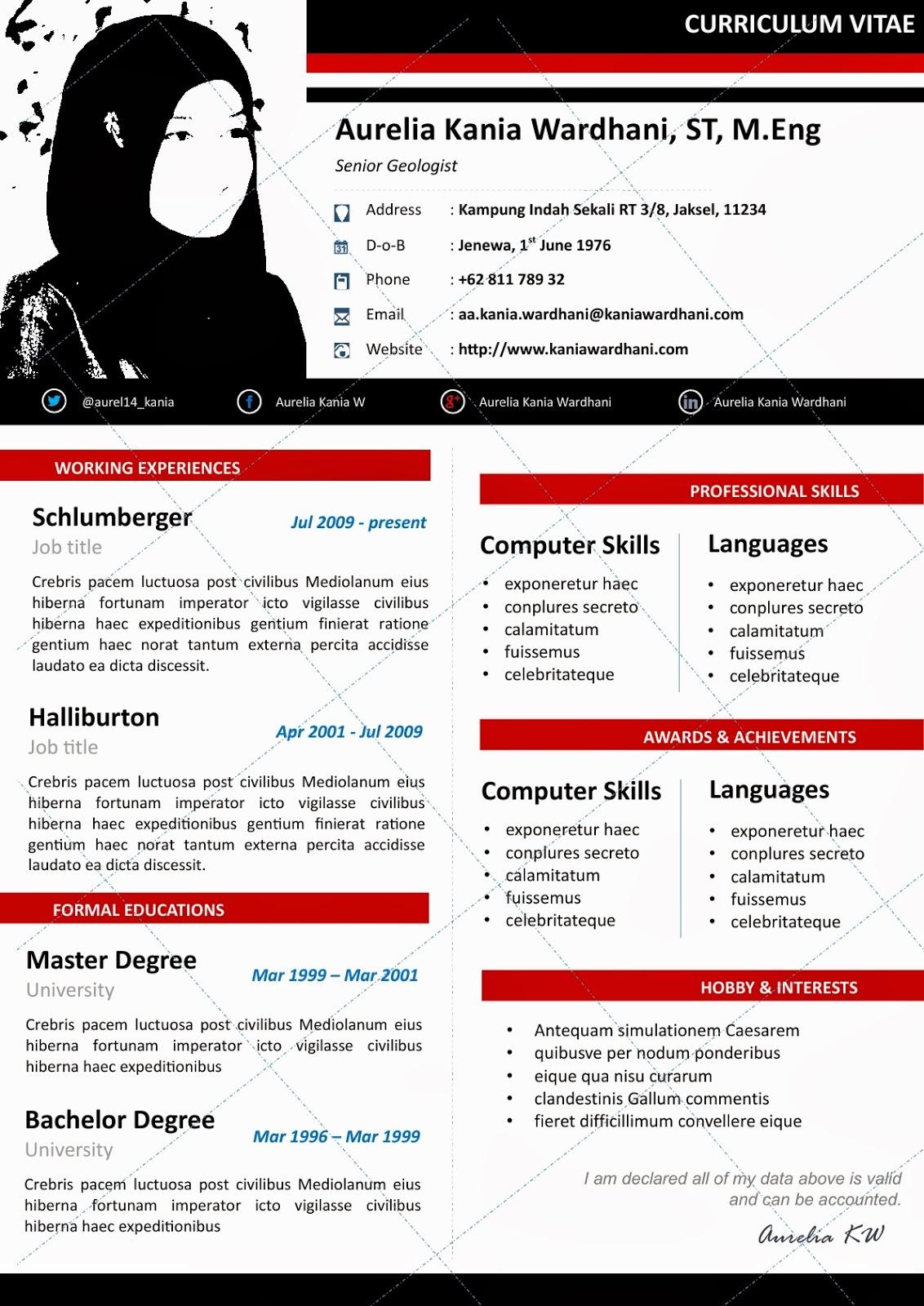 Free resume printer hatchurbanskript yelopaper Gallery