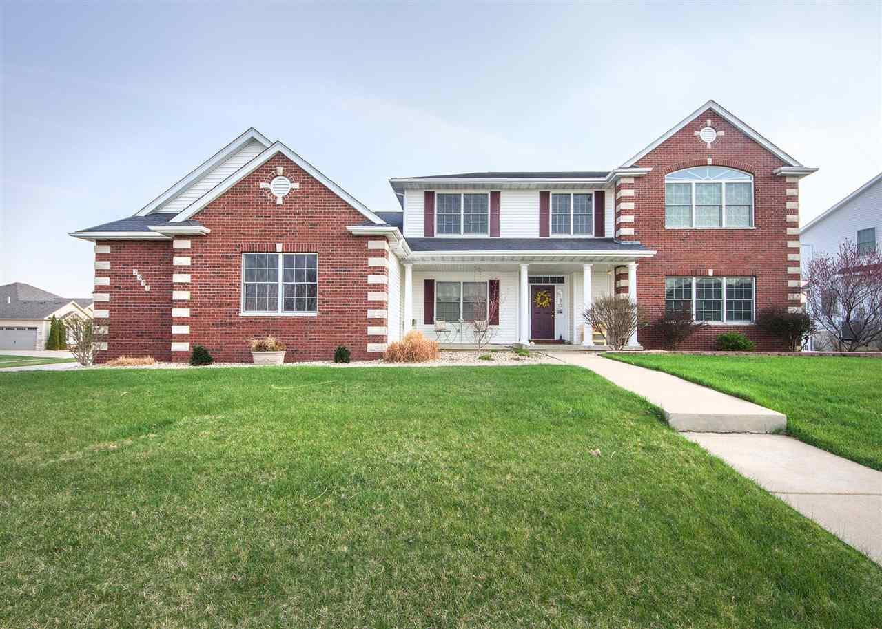 Homes for Sale Davenport IA  Davenport Real Estate  Homes  Land®