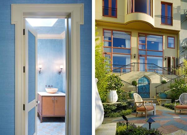 rezidans-apartman-daire-dis-mekan-tasarim