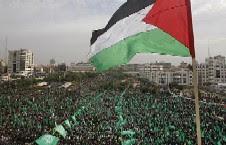 Felestin Hamas120310