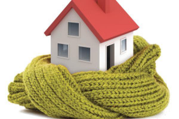 Πόρισμα - σύγκριση εναλλακτικών τρόπων θέρμανσης κατοικιών από το ΤΕΕ/ΤΚΜ