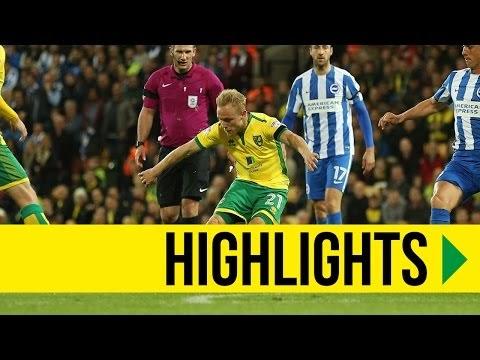 Canary Review - Final da temporada