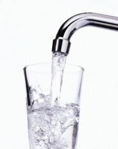Top fluoridation promoter chooses unfluoridated Napier water