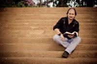 David Quinlan lança CD em espanhol com participação de Marcos Witt