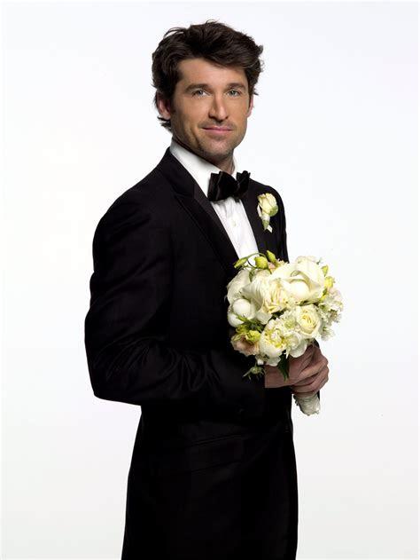 man  honor wear     wedding