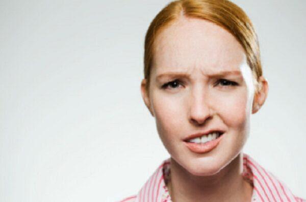7 Frases Que Toda Mulher Ciumenta Fala Viral Dol Diário Online