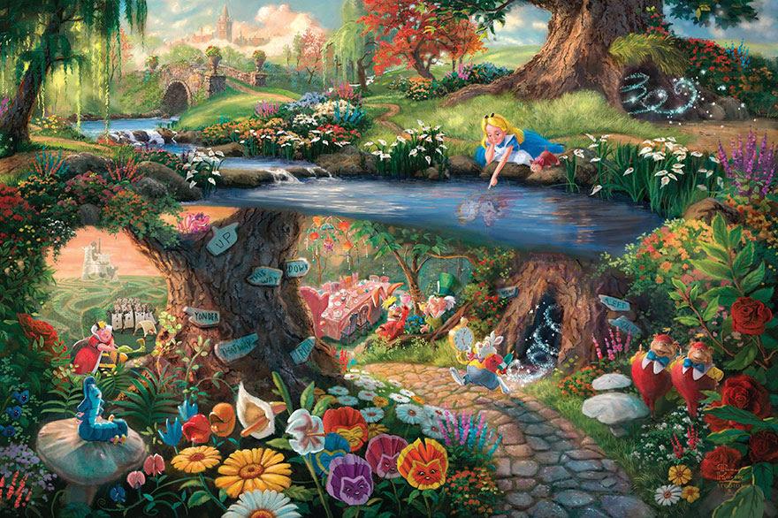 disney-paintings-thomas-kinkade-27-577dff99ebe3d__880