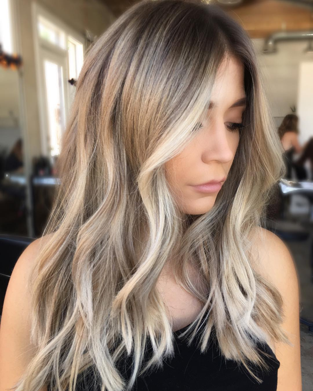 Seven Things You Need To Know About Popular Hair Styles Today
