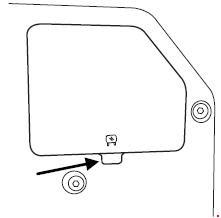 2008 Mercury Mariner Fuse Box Diagram Wiring Diagram Provider Provider Frankmotors Es