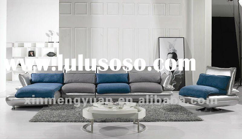 New Style Sofa Design Set Suppliers And Thesofa