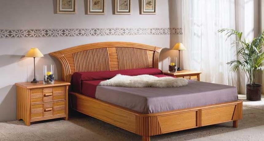 Wicker Bedroom Furniture Set Bedroom Furniture Ideas