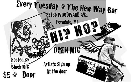 hip-hop-Tuesdays-BIG