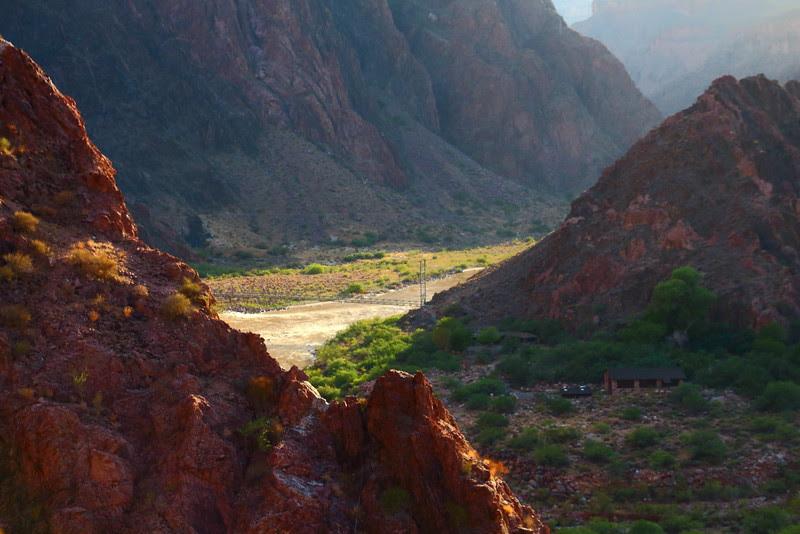 IMG_8513 River Trail Loop, Grand Canyon National Park