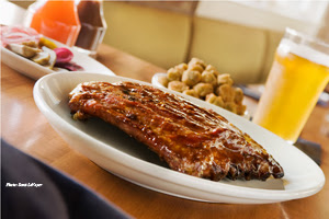 Carolina ribs - Copy