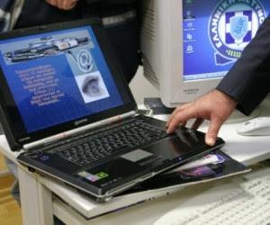 Θεσπρωτία: Εξιχνιάστηκαν δύο υποθέσεις εξαπάτησης πολιτών μέσω διαδικτύου στα Σύβοτα-Σχηματίσθηκε δικογραφία σε βάρος 43χρονου αλλοδαπού