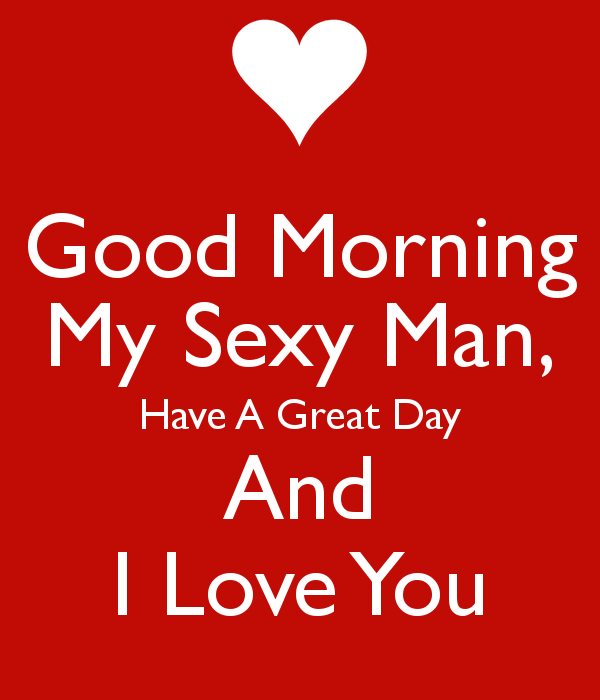 33 Good Morning Sexy Pics