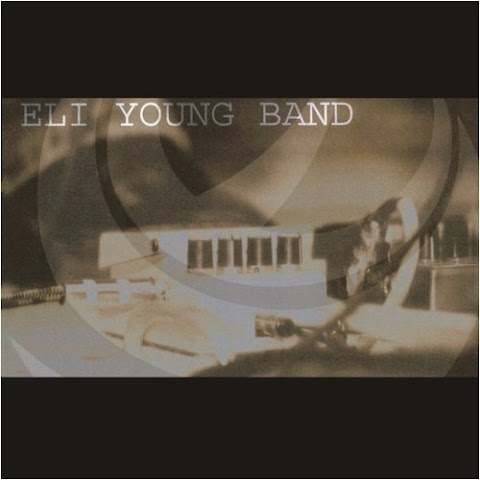 Eli Young Band We Could Be Forever Lyrics