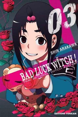 http://lesvictimesdelouve.blogspot.fr/2014/10/bad-luck-witch-tome-3-de-shin-arakawa.html