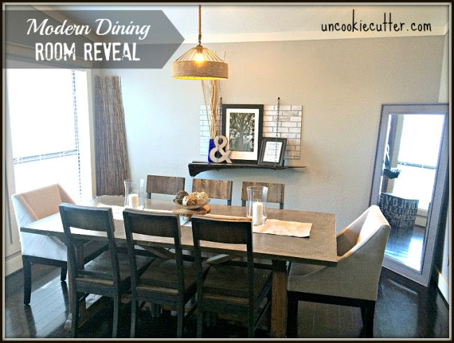 Dining-Room-Reveal-10