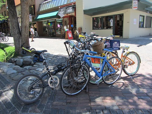 bike-parking1559