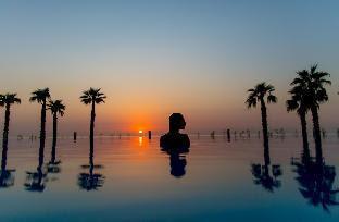 InterContinental Fujairah Resort Fujairah