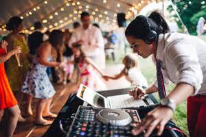 djs photographers caterers   fash