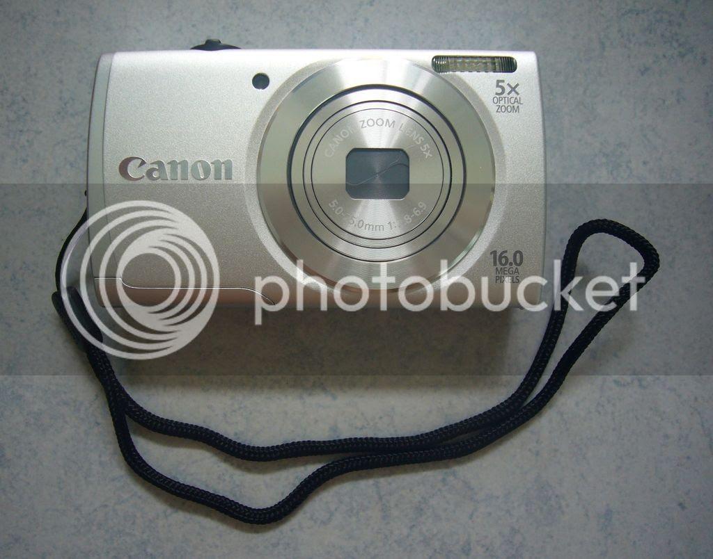 photo CanonPowerShotA260008.jpg