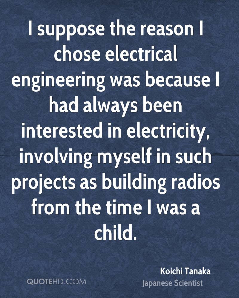 52 Engineering Quotes To Make Your Day