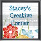StaceysCreativeCorner