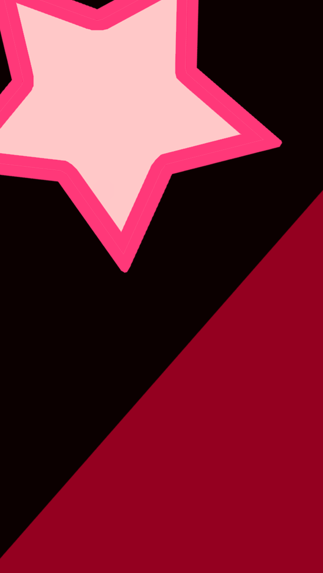 ~We are the Truscum Gems~ / banozac: STEVEN UNIVERSE PHONE WALLPAPERS FOR