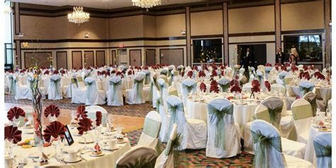 Pipers Banquet Weddings   Get Prices for Wedding Venues in IL